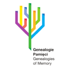 miniatura GENEALOGIES OF MEMORY: THE HOLOCAUST BETWEEN LOCAL AND GLOBAL PERSPECTIVES