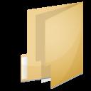 Foldery